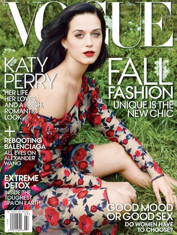 ���� ���� ����� ������ ���� ���� ����� Vogue ������� ��������� �� ����� ���� ����� 2013
