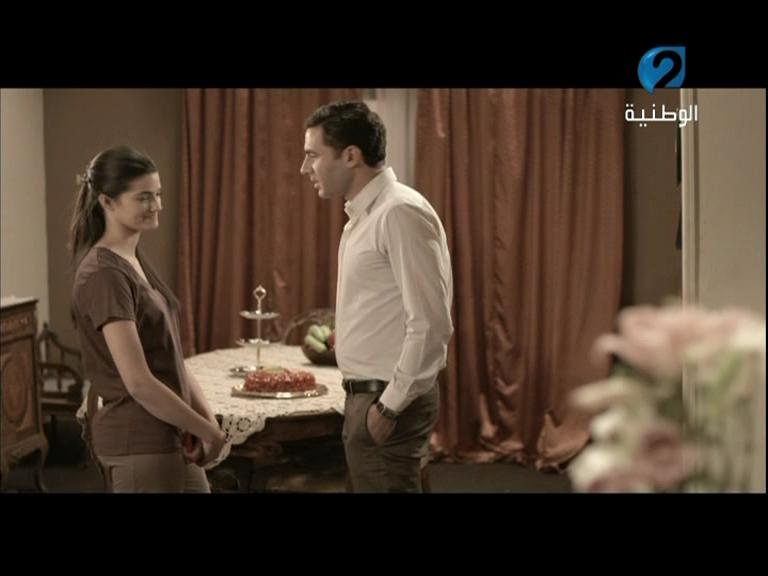 القنوات التونسية على قمر نايل سات Nilesat والقمر عرب سات بدر Badr 4