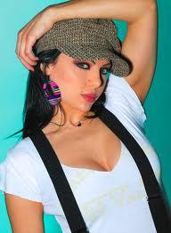 اجمل صور هيفاء وهبي 2013 , Haifa Wehbe 2014