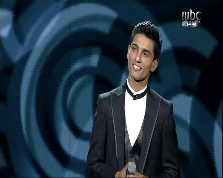 ��� ���� ���� �� ������ 27 �� ����� ������ ��� ���� ������ ��� ����� Arab idol 2013