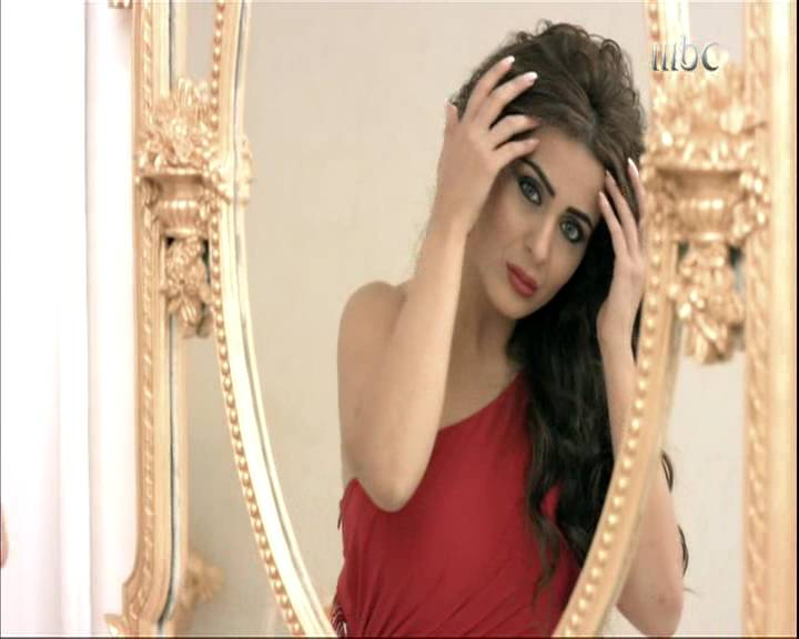 ��� ��� ���� �� ���� ���� ���� 2013 , ��� ���� ���� ���� Arab Idol 2