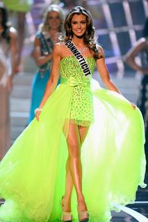 احدث صور ملكة جمال الولايات المتحدة الأمريكية بمايوة بكينى 2013
