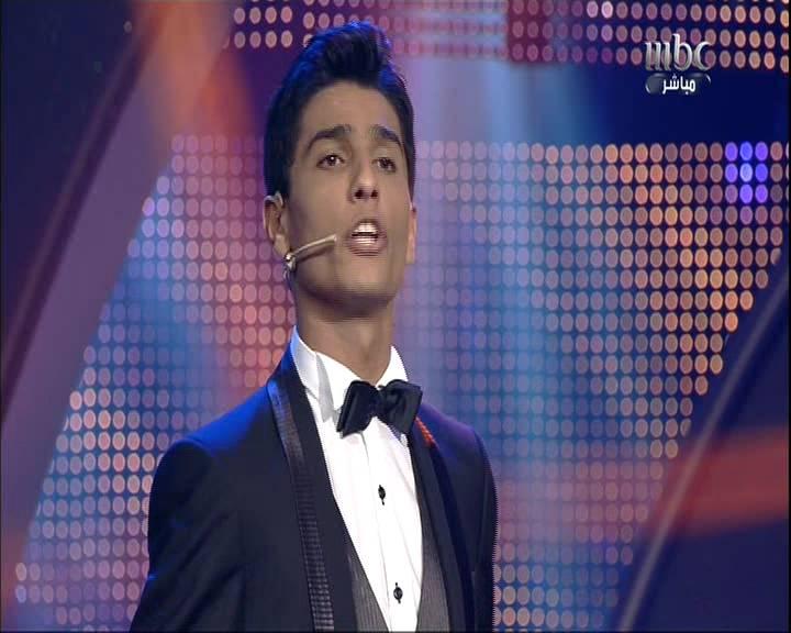 ��� ������ ��� ����� �� ����� ������ ������ ���� - ������ ������� ������ arab-idol2