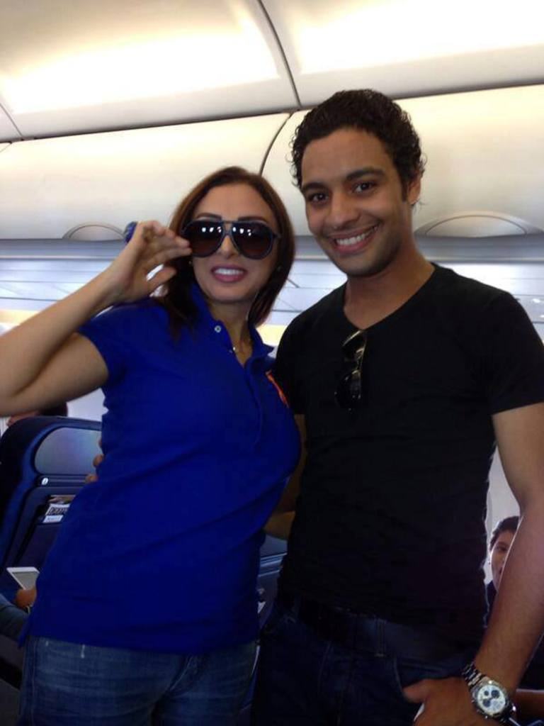 ��� ����� �������� ���� ���� ����� ������� ��� ��� ���� ���� ���� Arab Idol 2