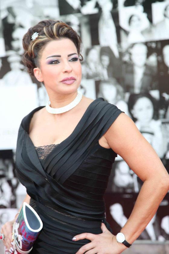 البوم صورحفل توزيع جوائز موركس دور فى لبنان لعام 2013  اكثر من 40 صورة من الحفل