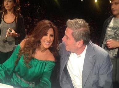 ����� �� ������ ������ ������ �� Arabs Got Talent�������� ���� ������� ������� 2013