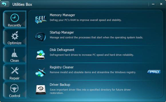 تحميل برنامج تنظيف الكمبيوتر EaseUS™ CleanGenius PRO v3.2.4