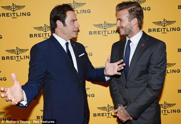 ���� ��� ���� ��� ����� ������� ����� ������ �� ��� ����� ���� Breitling