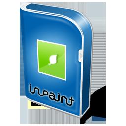 تحميل تنزيل برنامج InPaint 5.1 حذف اي جزء غير مرغوب فيه من الصورة دون الثاثير عليها 2014