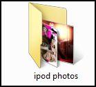 شرح تحميل برنامج iTunes 11.0.2 لنقل وتثبيت البرامج والالعاب والاصوات والفيديو والصور