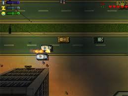 تحميل لعبه gta2 أكثر الالعاب إثاره كاملة علي رابط مباشر