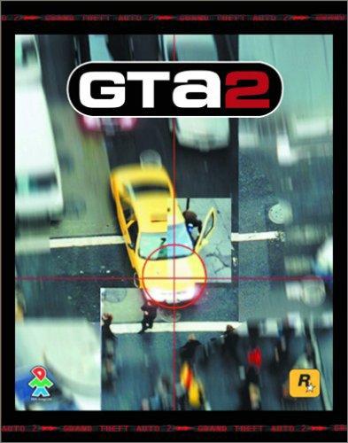 ����� ���� gta2 ���� ������� ����� ����� ��� ���� �����