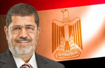اخراخبار مصر اليوم الاثنين 29-7-2013 , اخر اخبار مصر اليوم 29/7/2013