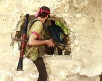 اخر اخبار سوريا اليوم الاثنين 29 يوليو 2013 ,اخبار سوريا اليوم الاثنين 29-7-2013
