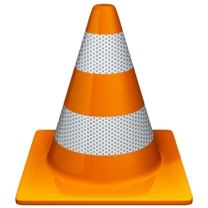 ����� ������ VLC Media Player 2.0.6 final