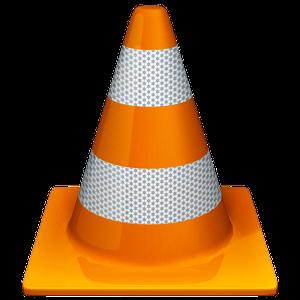 تحميل برنامج VLC Media Player 2.0.6 final