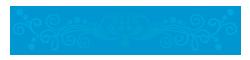 ������ ���� ������ ������ uniblue driverscanner 2013 4.0.10.0