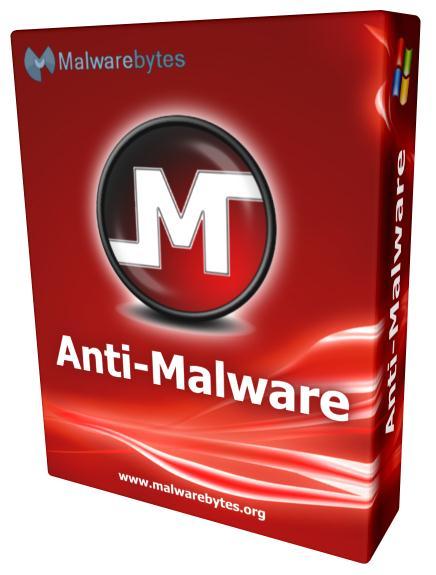 برامج الحماية من المالوير وملفات التجسس Malwarebytes Anti-Malware PRO 1.75.0.1300