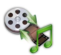 تحميل برنامج Any Audio Converter لتحويل صيغ الفيديو الي صوت MP3