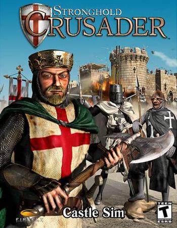 ����� ����� 2014 ����� ���� Stronghold Crusader ���� ����� ����� ���� 168 MB ���