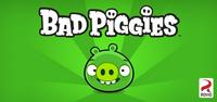 ����  Bad Piggies PC ���� ������ ������� ��� ����� ��������� , ����� ���� ������ ������� 2014