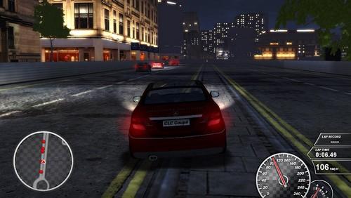 ���� �������� ������� Mercedes CLC D.T.D ���� ���� 82 ���� ���
