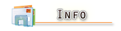 تنزيل تحميل Avira 201313.0.0.3737 بنسختيه الأنتى فيروس و الانترنت سيكيورتى
