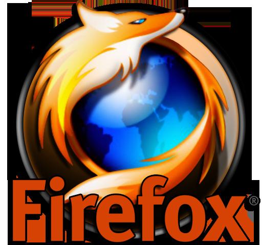 Mozilla Firefox 2014 عربي فرنسي انكليزي للاندرويد