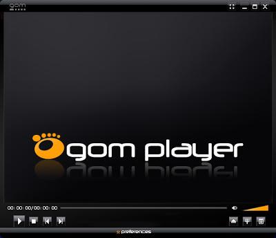 بانفراد تام جوم بلاير مشغل المتيميديا للكمبيوتر والايفون والاندرويد GoM Player 2013
