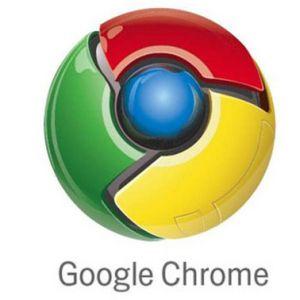 جوجل كروم المتصفح الرائع download Google Chrome V28.0.1500.71