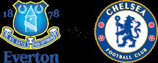 القنوات الناقلة لمباراة ايفرتون وتشيلسي Everton Vs Chelsea 2013/9/14