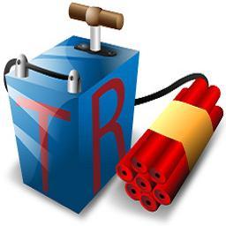 Download Trojan Remover 2014