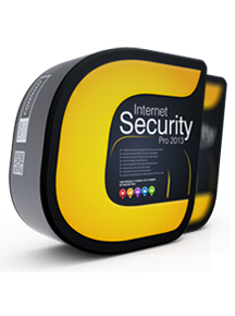 مكافح الفيروسات العملاق COMODO Internet Security 6.3.291162.2907 فى احدث اصدار