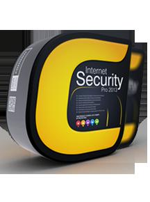 ����� ��������� ������� COMODO Internet Security 6.3.291162.2907 �� ���� �����