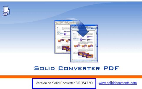 تحميل برنامج تحويل من ملفات ال بي دي اف الى وورد 2014 Solid Converter PDF 8.0.3547.90