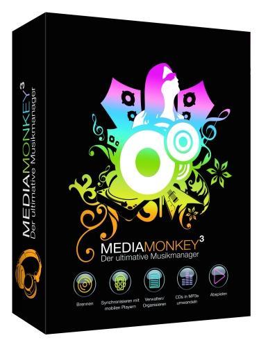 ����� ������ ����� �������� ����� ����� ���� ����� MediaMonkey 4.0.7