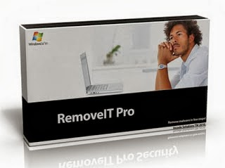 ����� ������ RemoveIT Pro SE 23.9.2013 ������ ���������� ���� ���� �����