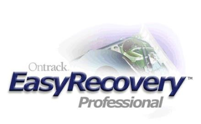����� ������ ������� ������� ����������� ������ ��� ����� ������ Ontrack EasyRecovery 11.0.1