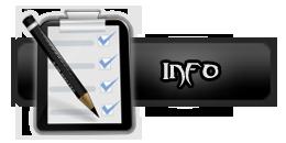 برنامج تحميل ملفات التورنت µTorrent 3.4 2014 فى اخر اصدار بالشرح بالصور
