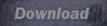 جديد رسيفر XcruiserXDSR380HD من موقع بروتون مع باقة tntsat