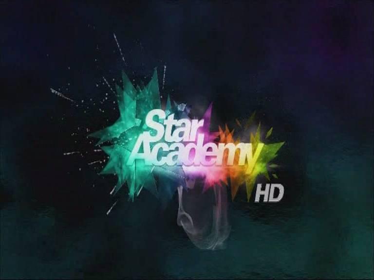 تردد قناة ستار اكاديمي 9 Star Academy علي نايل سات 2014
