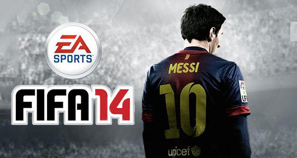 ����� ���� ��� ����� FIFA 14 ����� Android APK   Data 1.2.8 ����� ������� 2014