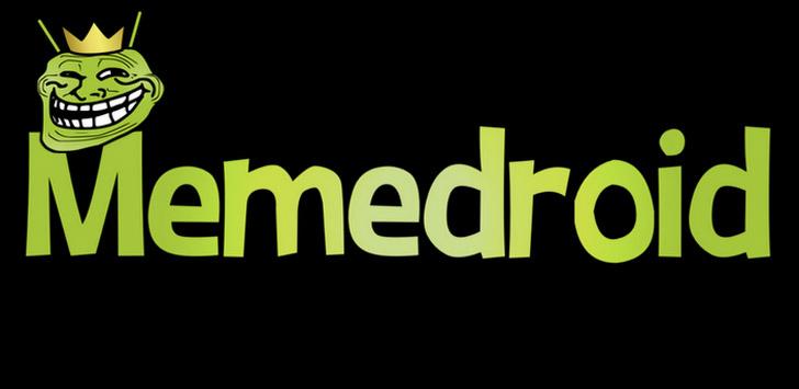 تحميل تطبيق Memedroid Pro v3.06 APK تطبيقات اندرويد 2014