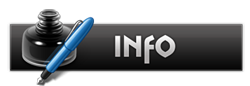 تحميل انتي فايروس 2014 Comodo Antivirus 2013 v6.3 بنسختيه بأحدث إصدار 2014
