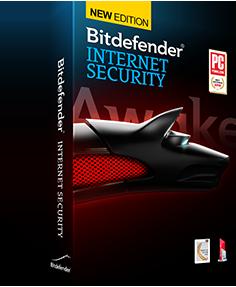 تحميل برنامج الحماية العملاق BitDefender 2014 Build 17.19.0.831 ثلاث نسخ AV +IS +TS