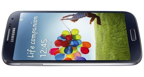 أفضل هواتف اندرويد الذكية 2013 أفضل هواتف اندرويد 2013 - 2014