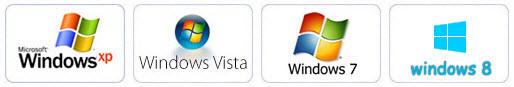تحميل برنامج فى ال سى ميديا بلاير VLC Media Player 2.1.0 2014 لتشغيل الملتيميديا
