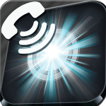 تحميل تطبيق Flash Blink On Call