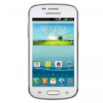 ������� ���� ���� ������� ������ ���� (Samsung Galaxy Trend GT-S7392 � (GT-S7392