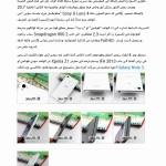 ����� ����� Digg ������ ������ ������� RSS ��� ������� ������� ������� 2014